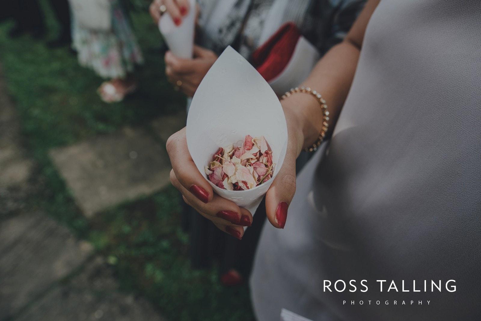 laura-matts-rosevine-hotel-wedding-photography-cornwall_0086