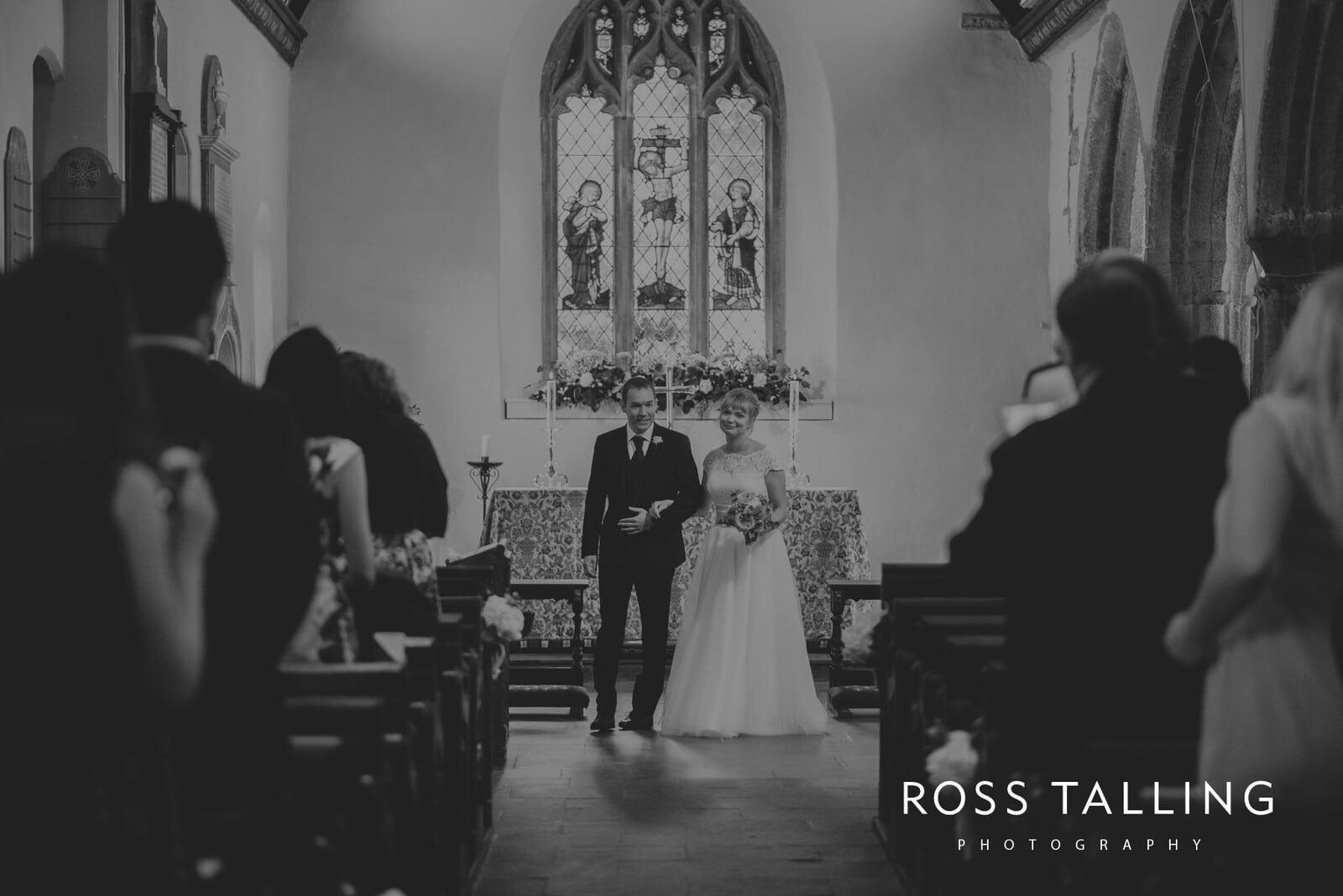 laura-matts-rosevine-hotel-wedding-photography-cornwall_0084