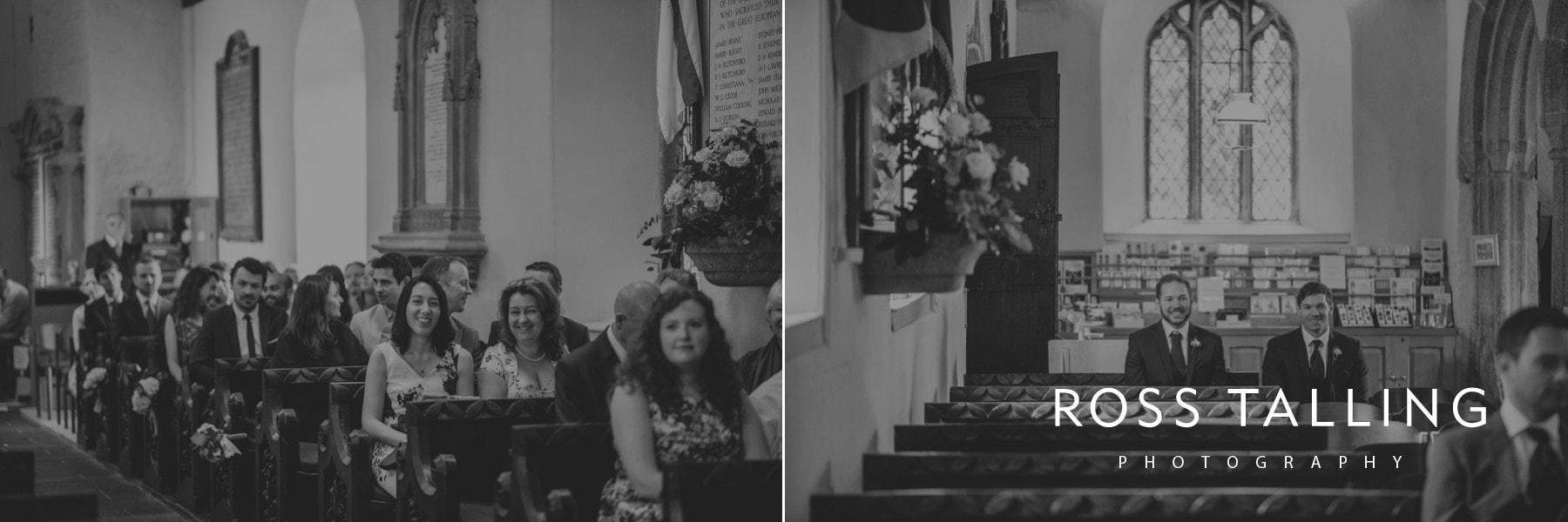laura-matts-rosevine-hotel-wedding-photography-cornwall_0082