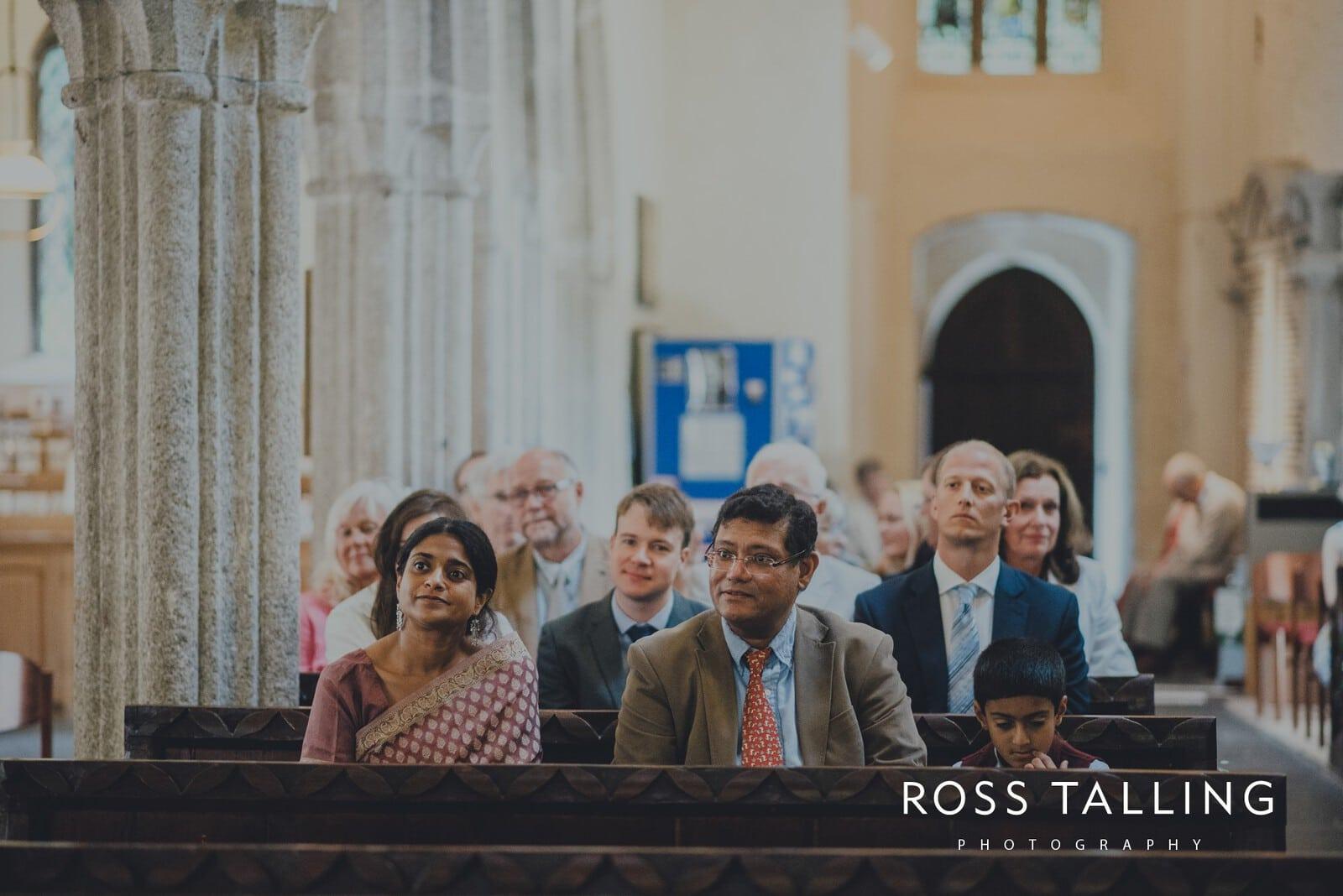 laura-matts-rosevine-hotel-wedding-photography-cornwall_0081
