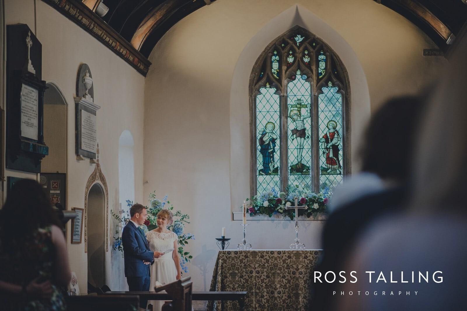 laura-matts-rosevine-hotel-wedding-photography-cornwall_0078