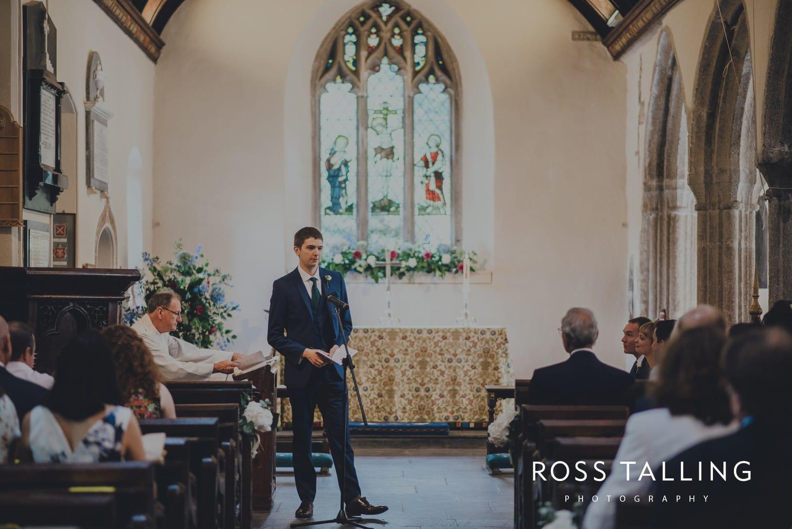 laura-matts-rosevine-hotel-wedding-photography-cornwall_0076