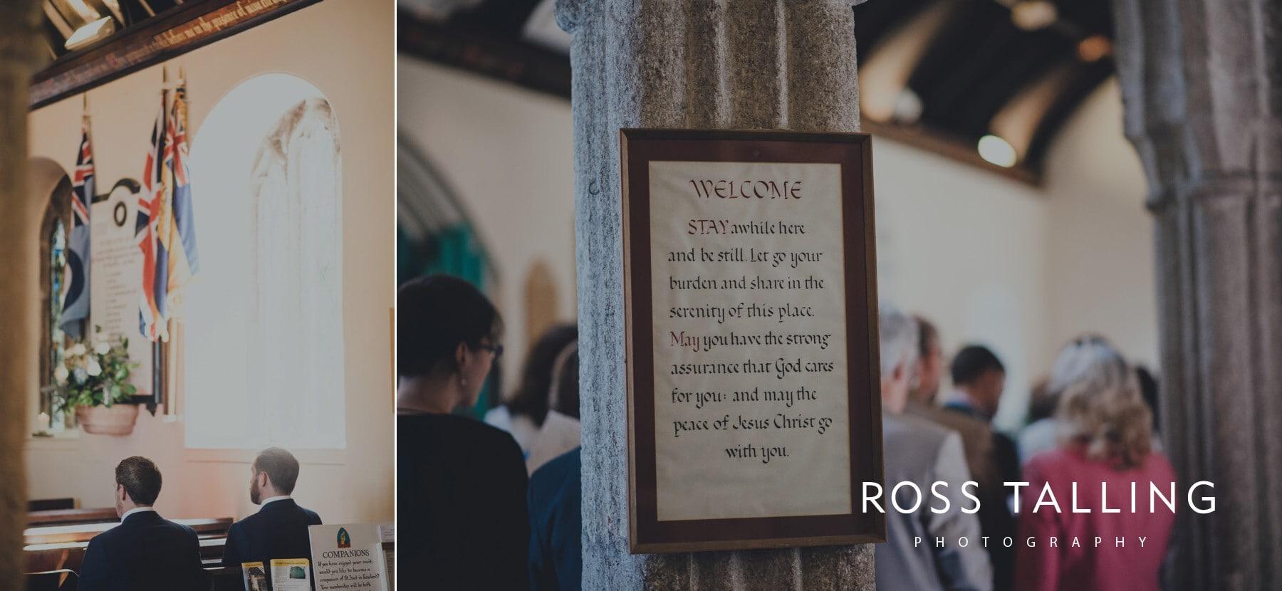 laura-matts-rosevine-hotel-wedding-photography-cornwall_0074