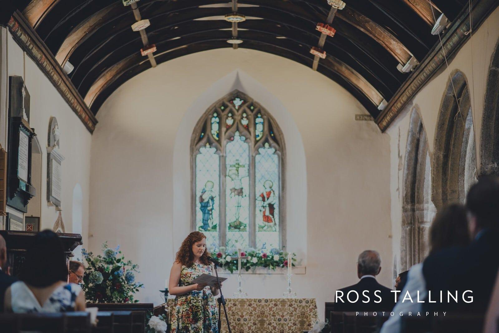 laura-matts-rosevine-hotel-wedding-photography-cornwall_0073