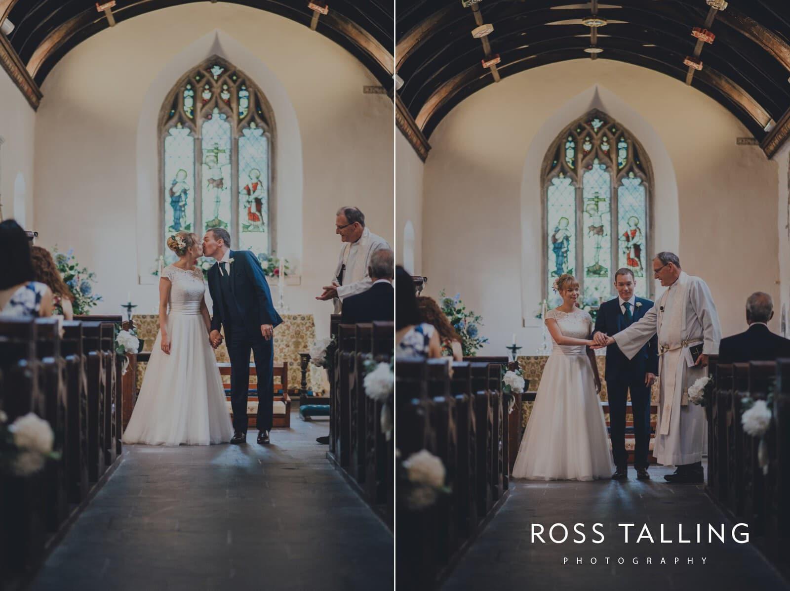 laura-matts-rosevine-hotel-wedding-photography-cornwall_0072