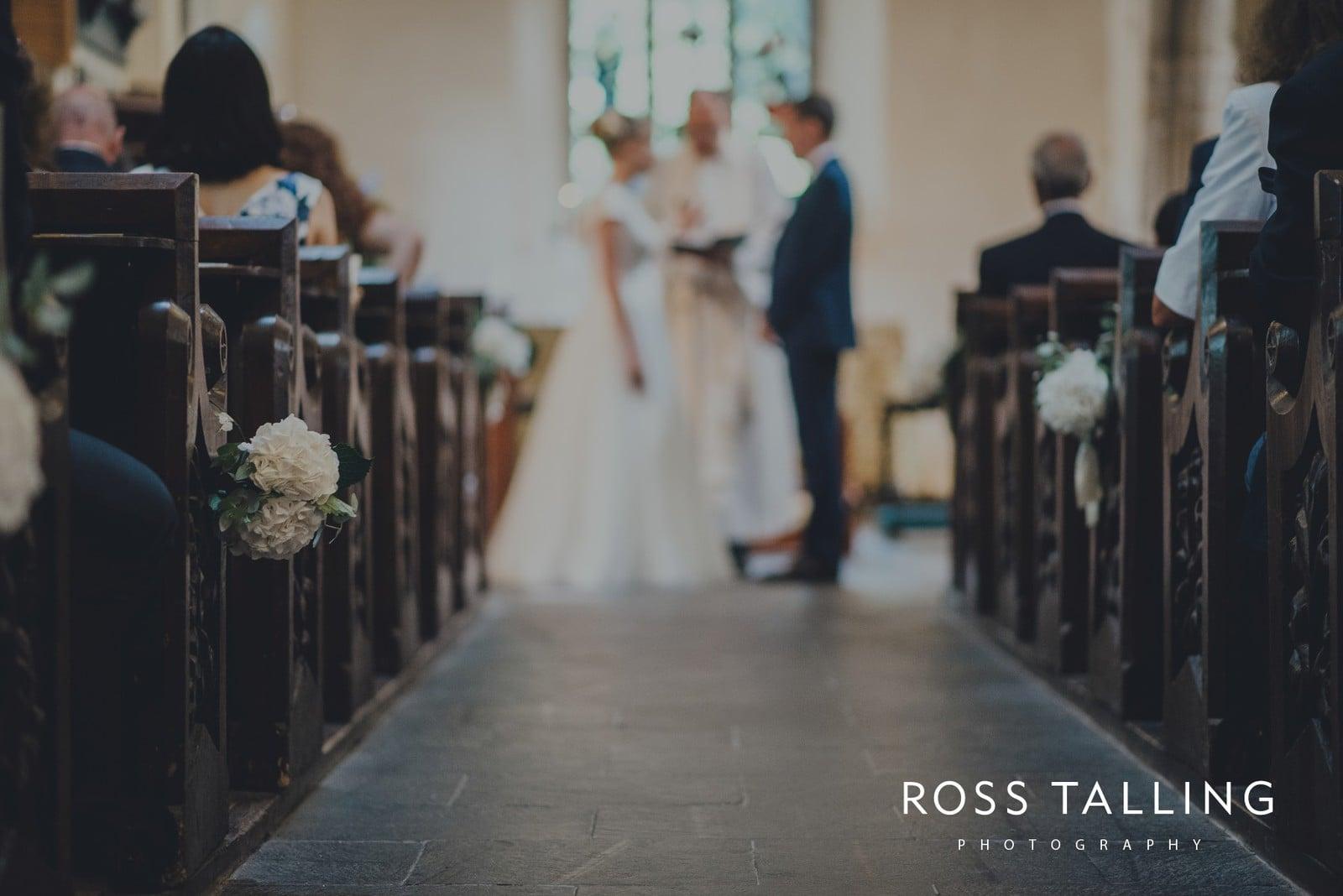 laura-matts-rosevine-hotel-wedding-photography-cornwall_0071