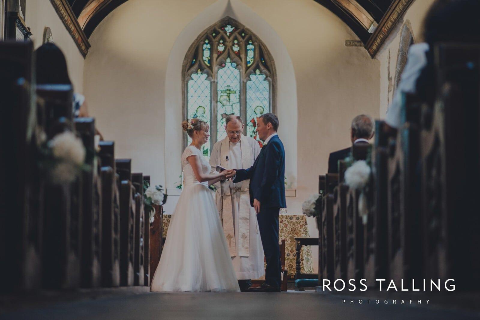 laura-matts-rosevine-hotel-wedding-photography-cornwall_0070