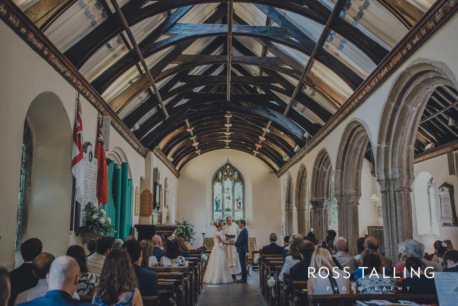 laura-matts-rosevine-hotel-wedding-photography-cornwall_0069