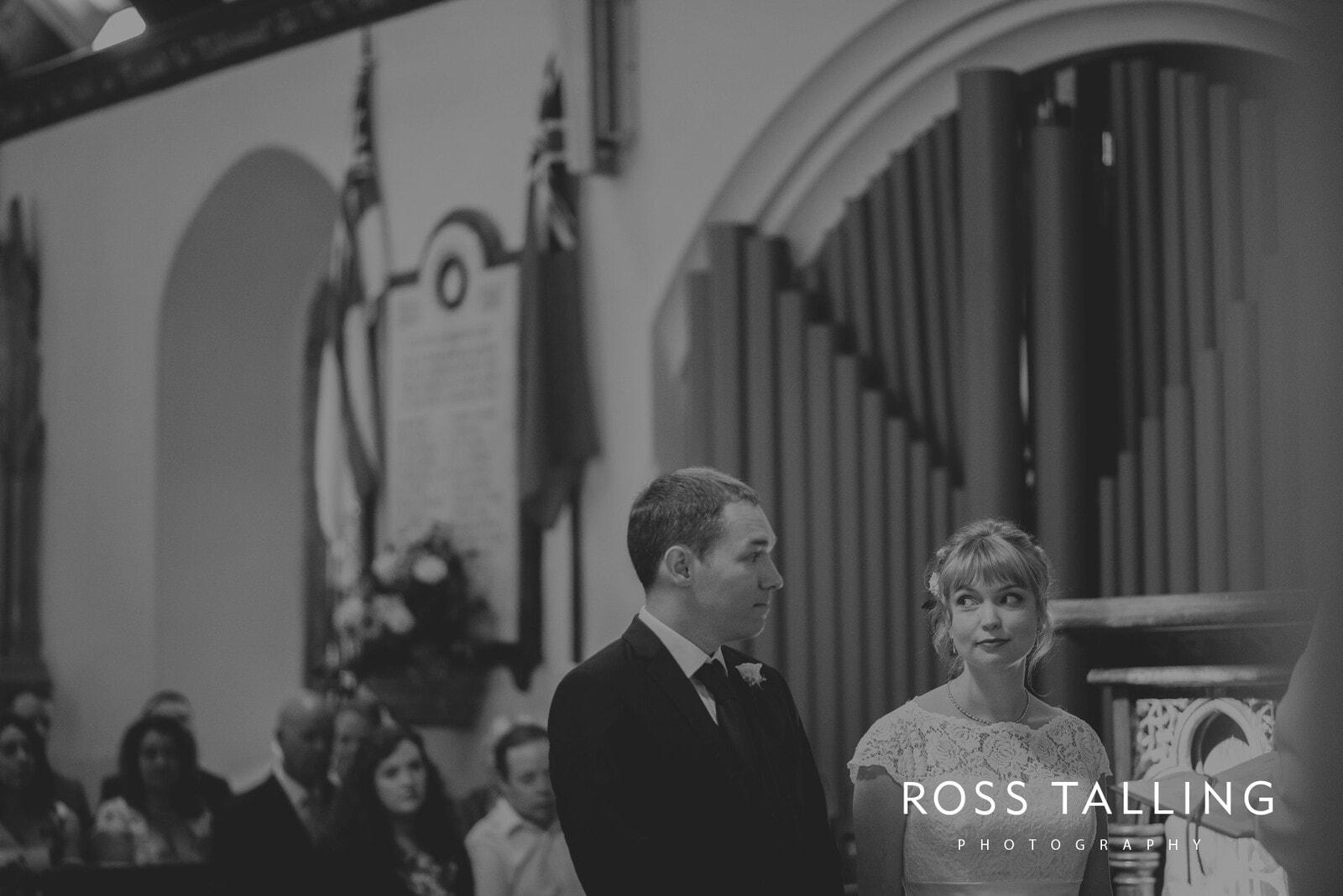 laura-matts-rosevine-hotel-wedding-photography-cornwall_0068