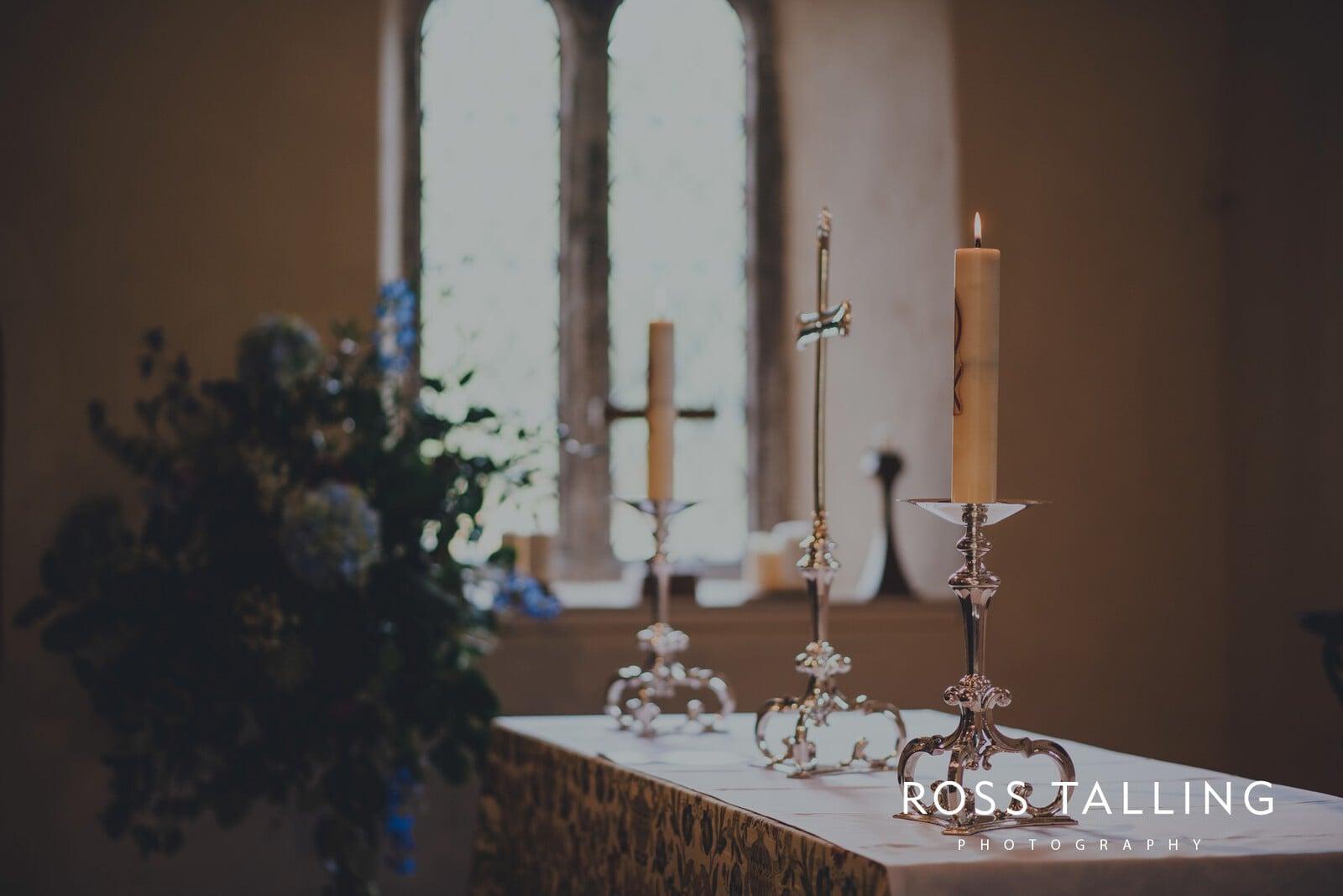 laura-matts-rosevine-hotel-wedding-photography-cornwall_0067