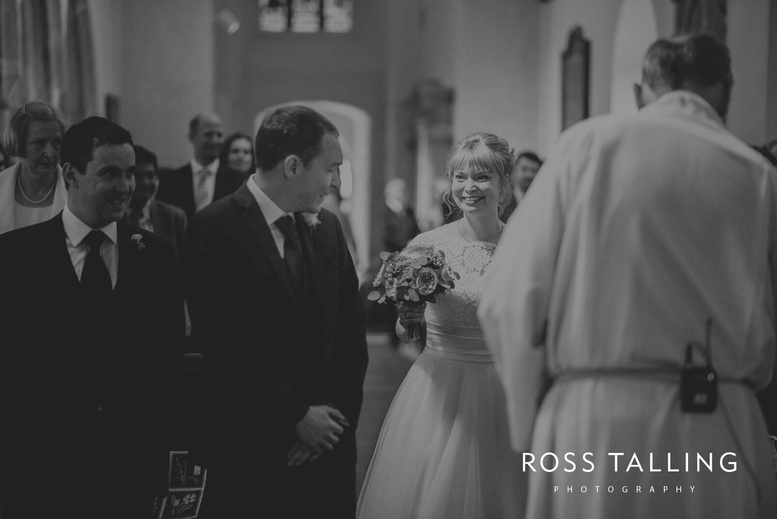 laura-matts-rosevine-hotel-wedding-photography-cornwall_0066