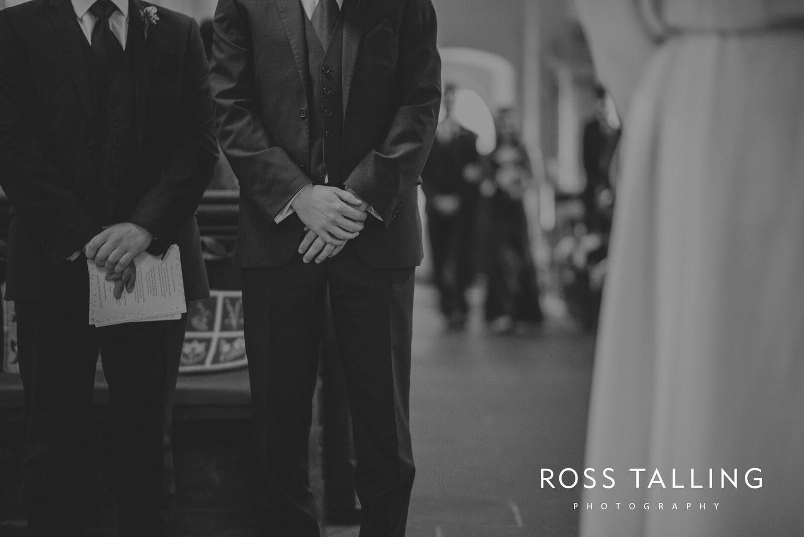 laura-matts-rosevine-hotel-wedding-photography-cornwall_0063