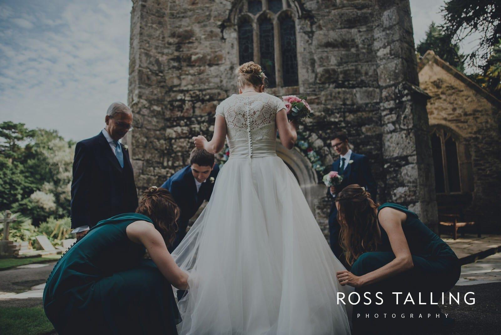 laura-matts-rosevine-hotel-wedding-photography-cornwall_0057