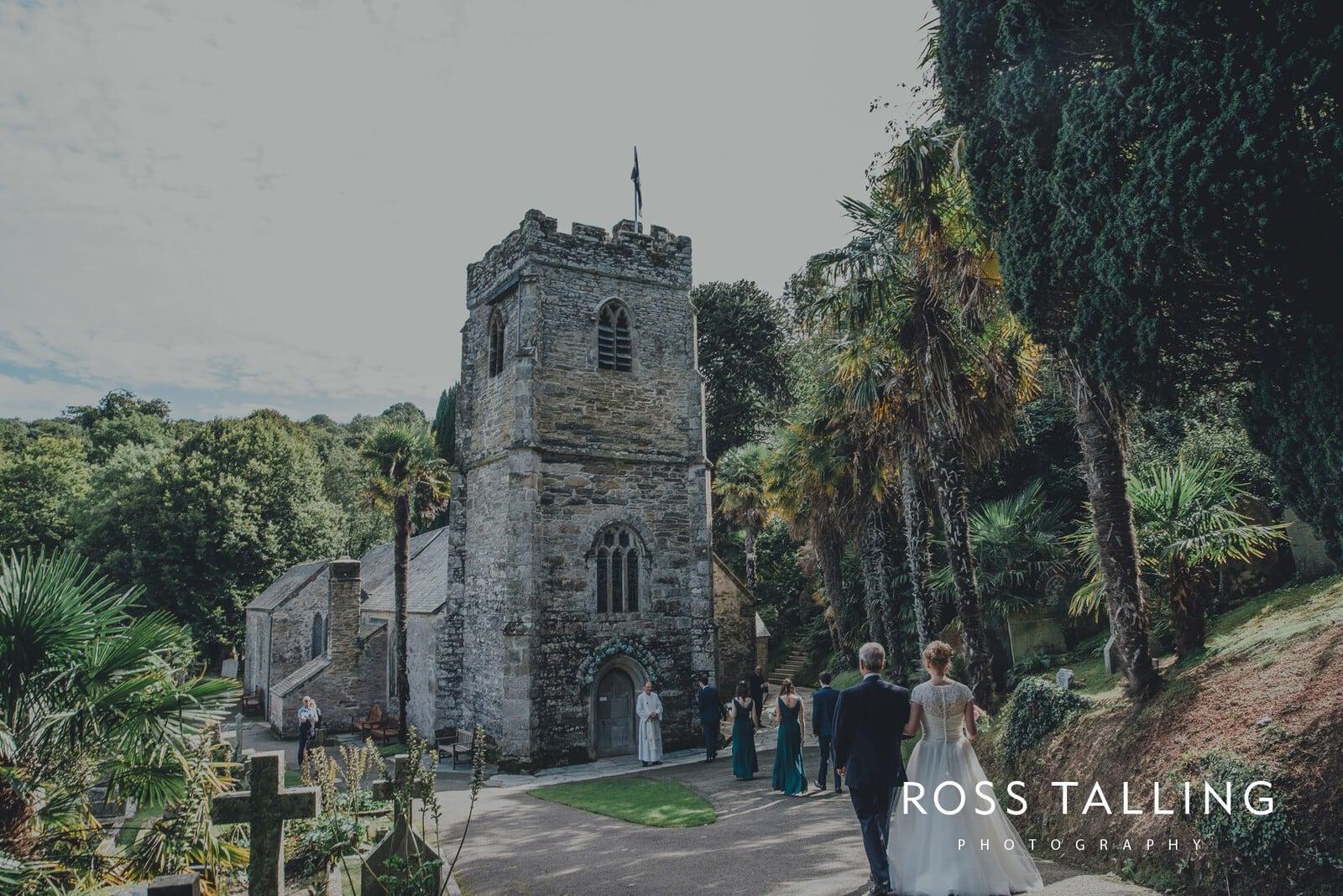 laura-matts-rosevine-hotel-wedding-photography-cornwall_0055
