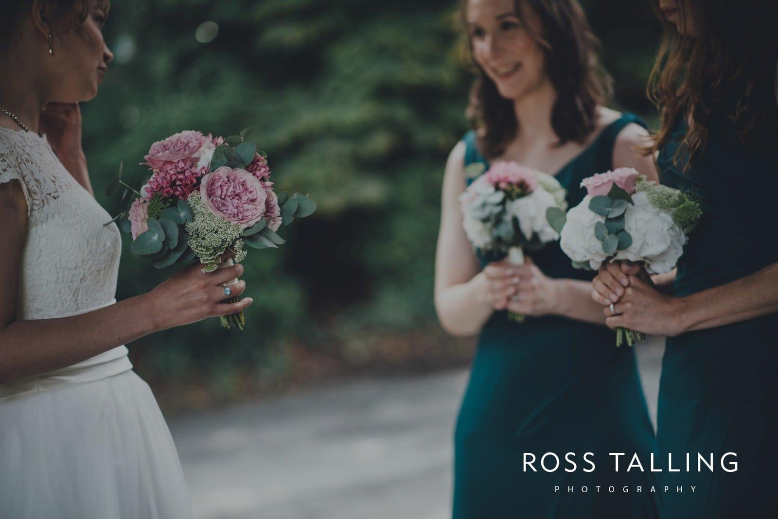 laura-matts-rosevine-hotel-wedding-photography-cornwall_0051