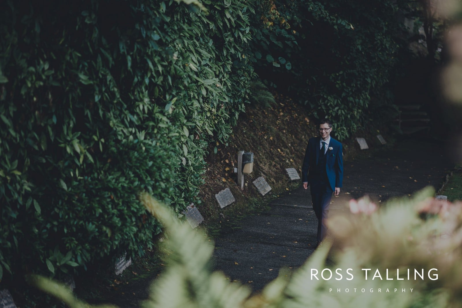 laura-matts-rosevine-hotel-wedding-photography-cornwall_0050