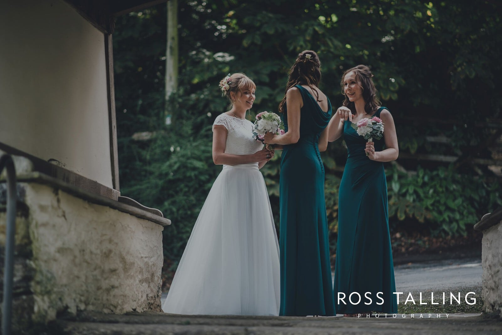 laura-matts-rosevine-hotel-wedding-photography-cornwall_0049