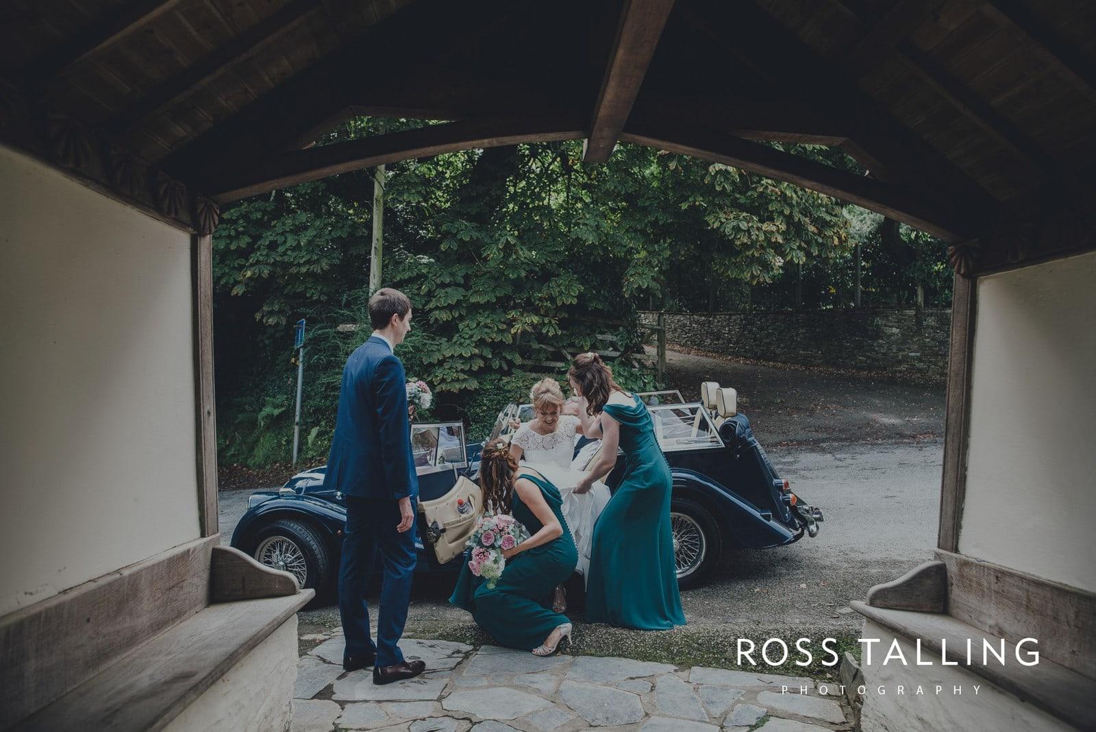laura-matts-rosevine-hotel-wedding-photography-cornwall_0047