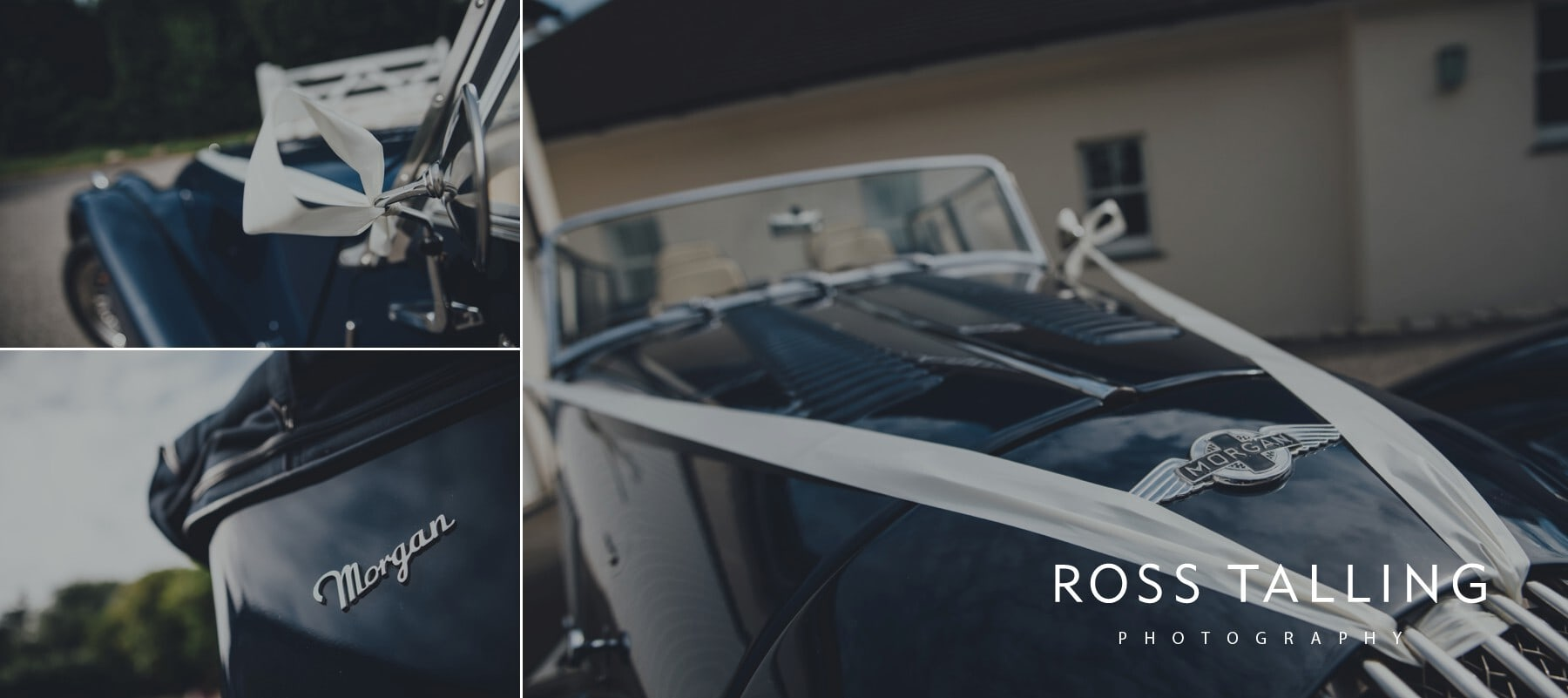 laura-matts-rosevine-hotel-wedding-photography-cornwall_0045