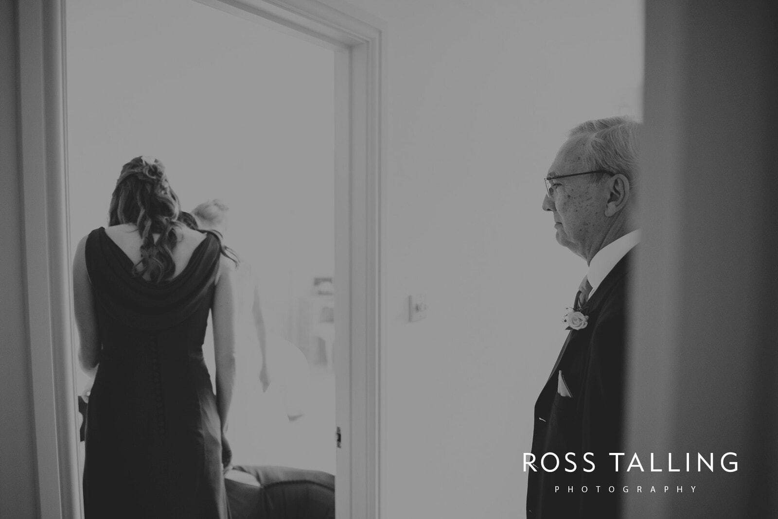 laura-matts-rosevine-hotel-wedding-photography-cornwall_0038