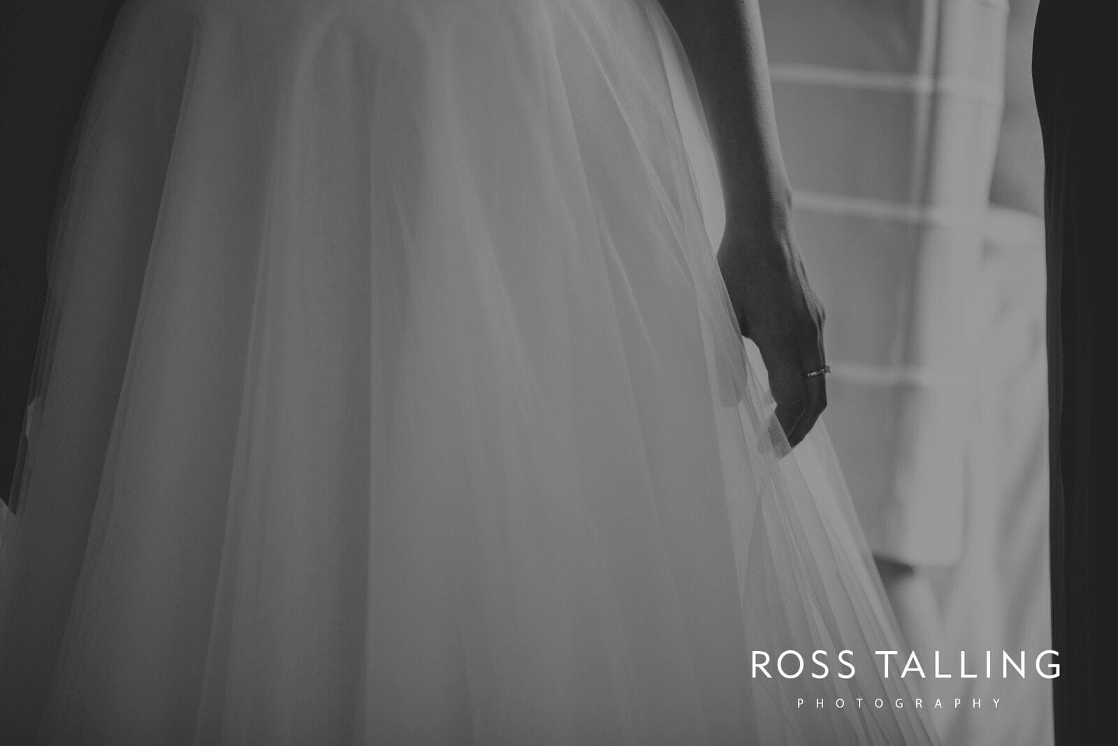 laura-matts-rosevine-hotel-wedding-photography-cornwall_0037