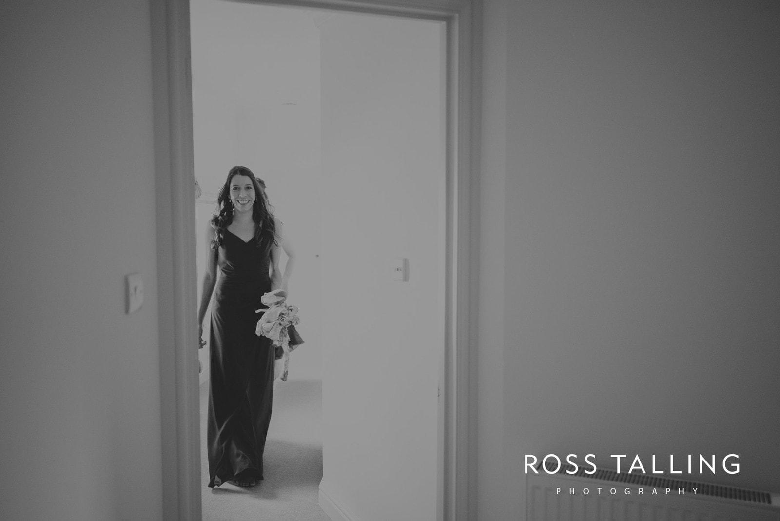 laura-matts-rosevine-hotel-wedding-photography-cornwall_0034