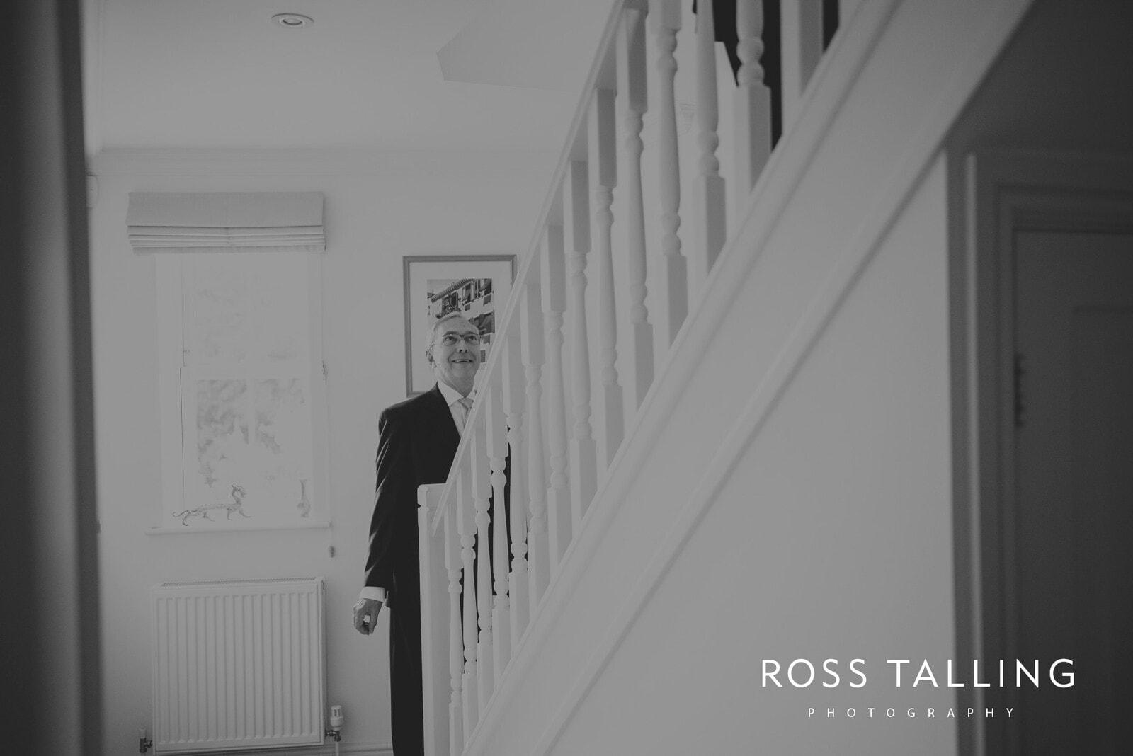 laura-matts-rosevine-hotel-wedding-photography-cornwall_0032