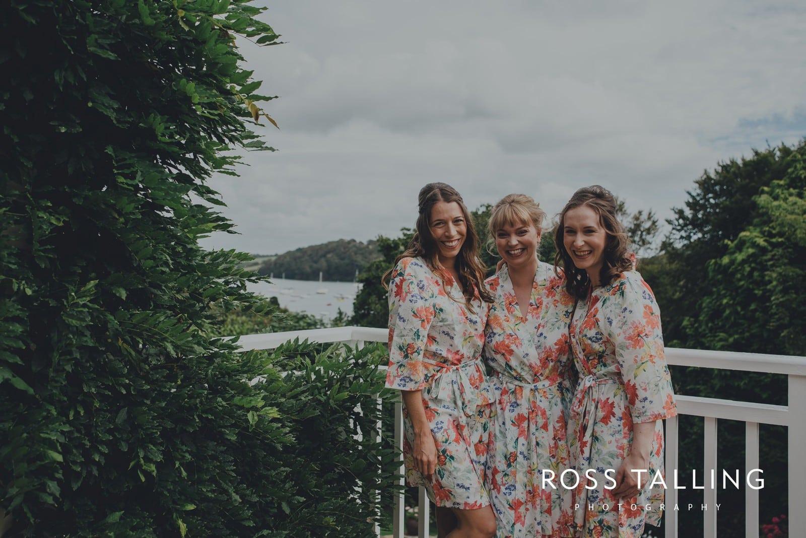 laura-matts-rosevine-hotel-wedding-photography-cornwall_0031