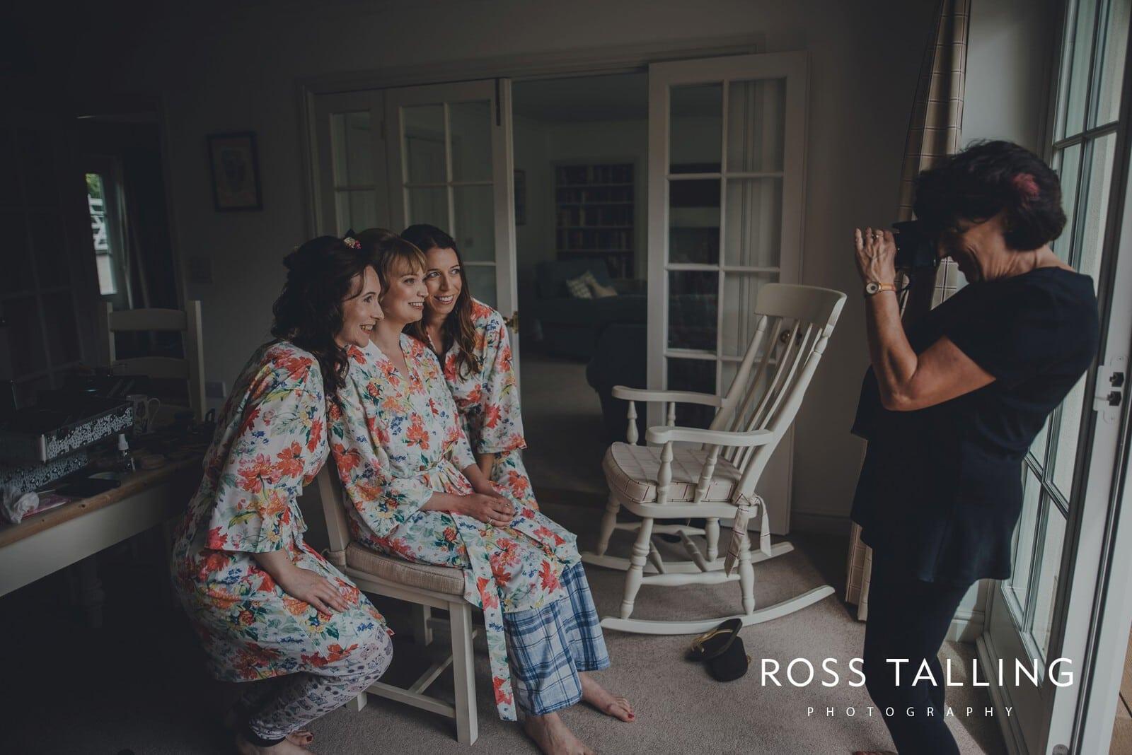 laura-matts-rosevine-hotel-wedding-photography-cornwall_0029