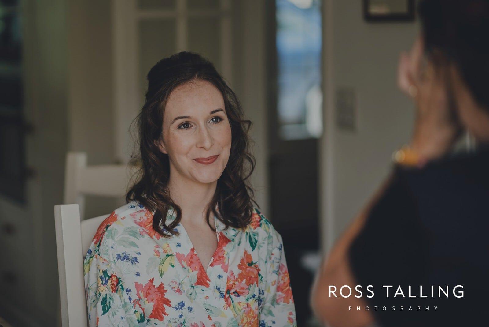 laura-matts-rosevine-hotel-wedding-photography-cornwall_0025