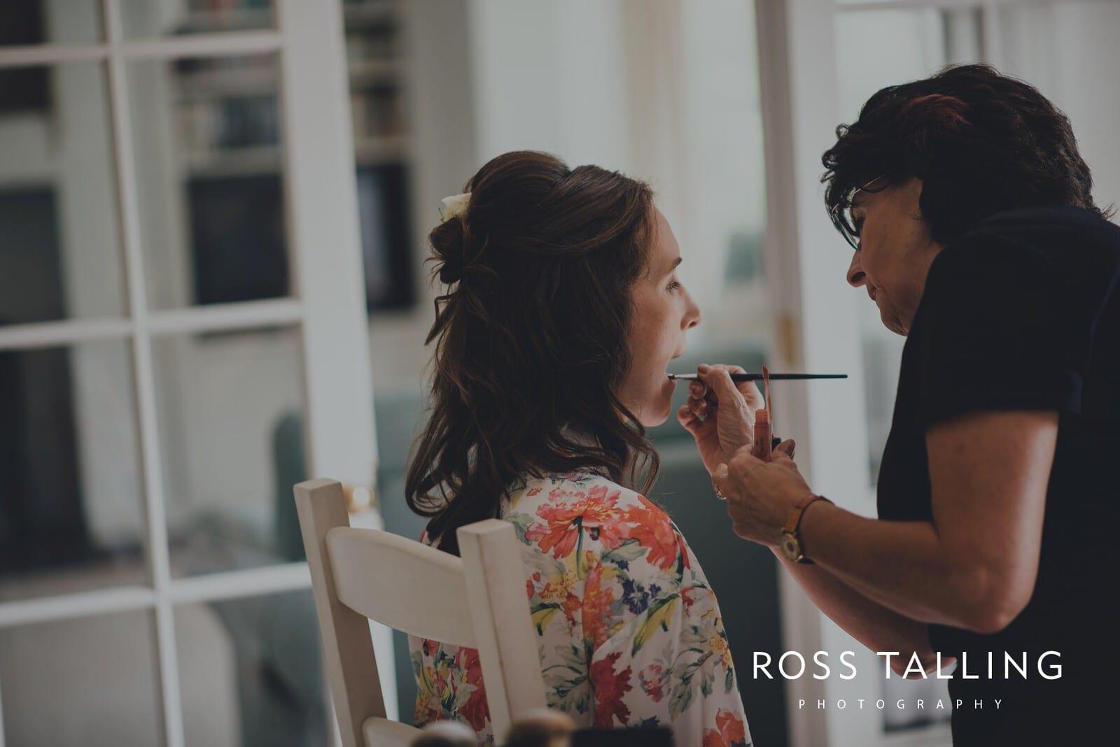 laura-matts-rosevine-hotel-wedding-photography-cornwall_0024