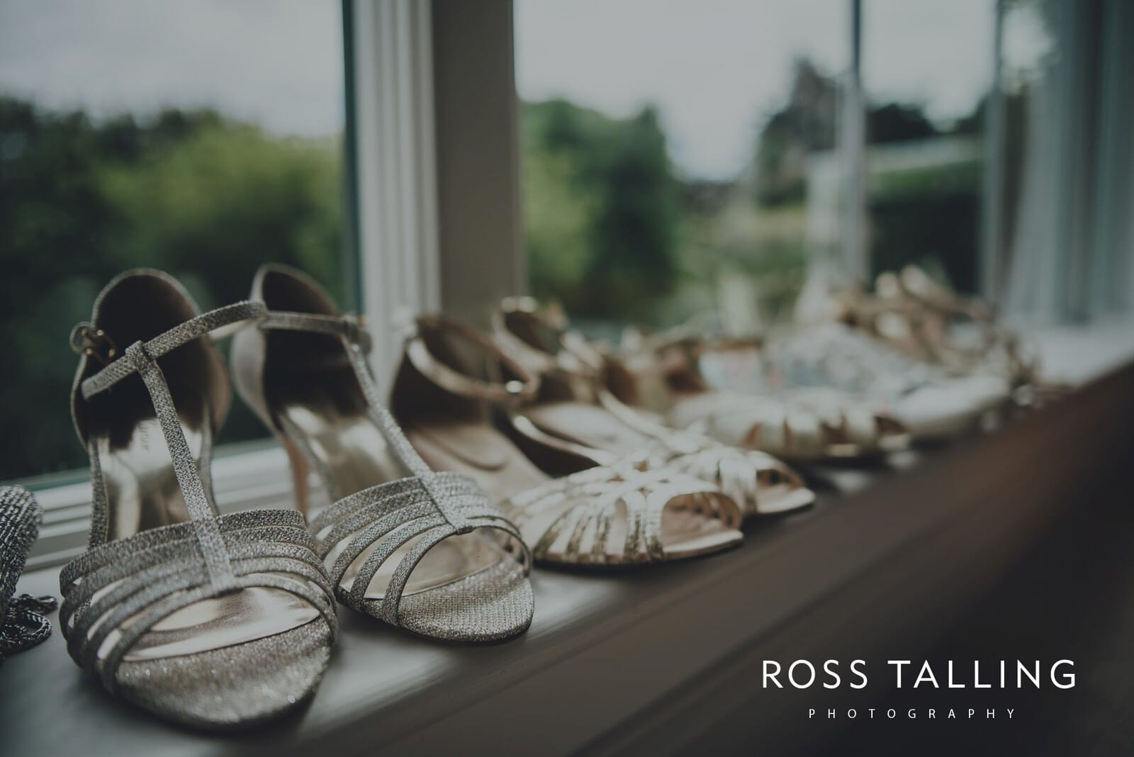 laura-matts-rosevine-hotel-wedding-photography-cornwall_0021
