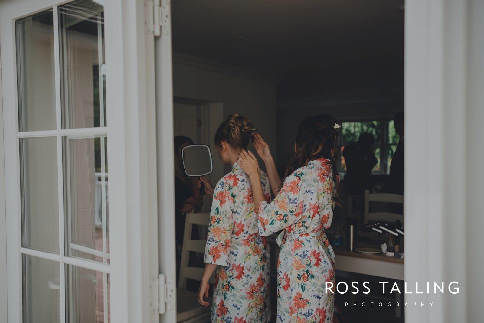 laura-matts-rosevine-hotel-wedding-photography-cornwall_0019