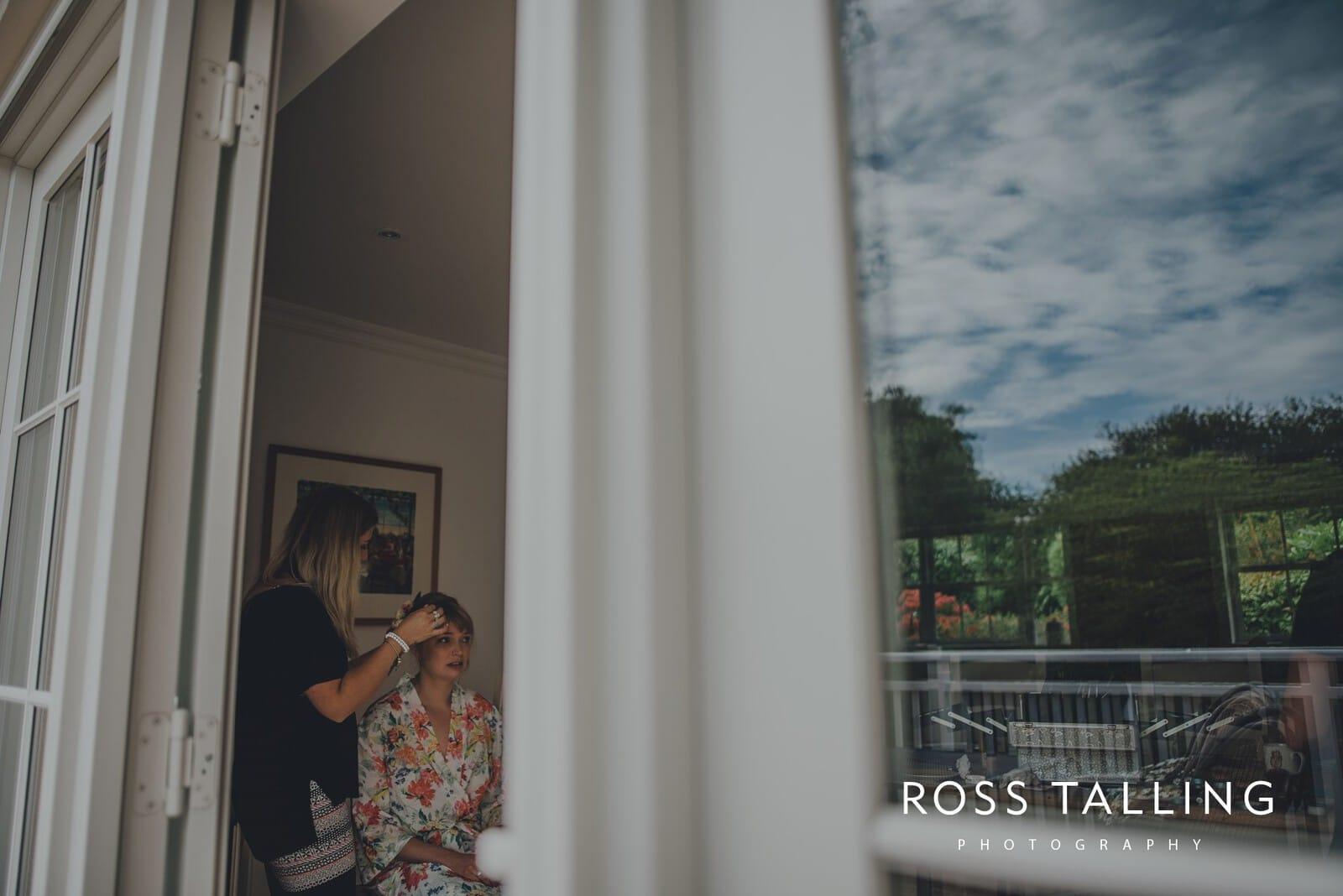 laura-matts-rosevine-hotel-wedding-photography-cornwall_0018