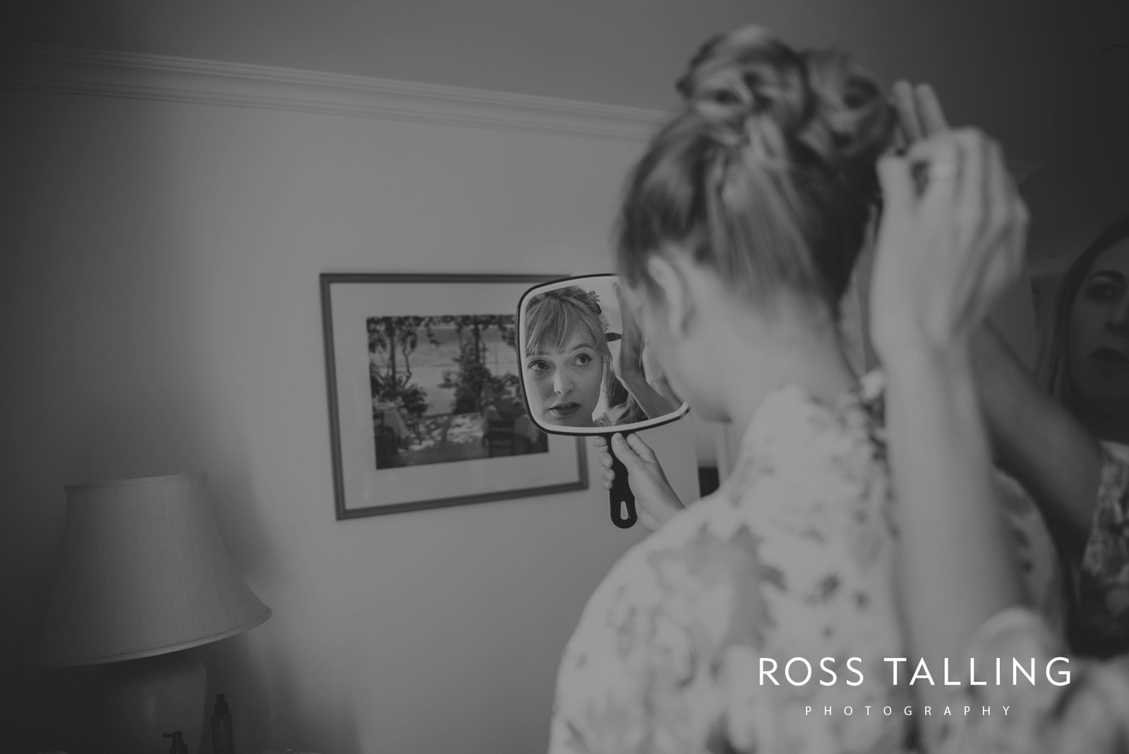 laura-matts-rosevine-hotel-wedding-photography-cornwall_0017