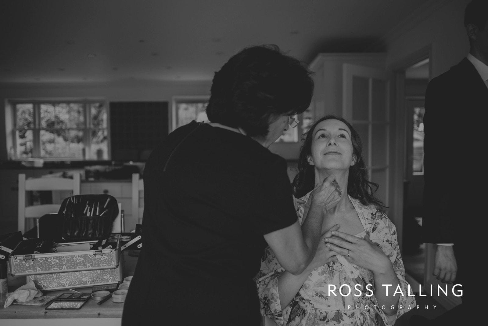 laura-matts-rosevine-hotel-wedding-photography-cornwall_0015