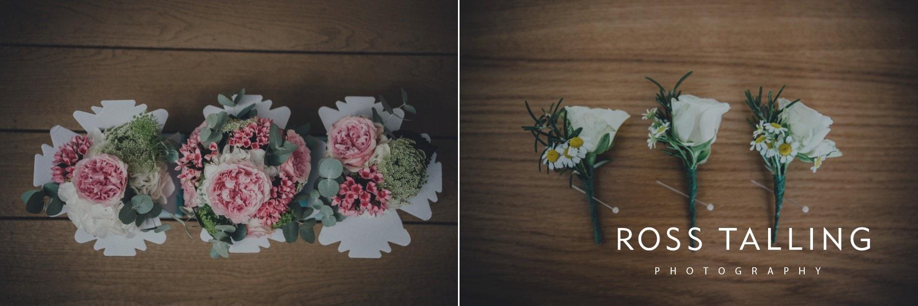 laura-matts-rosevine-hotel-wedding-photography-cornwall_0014