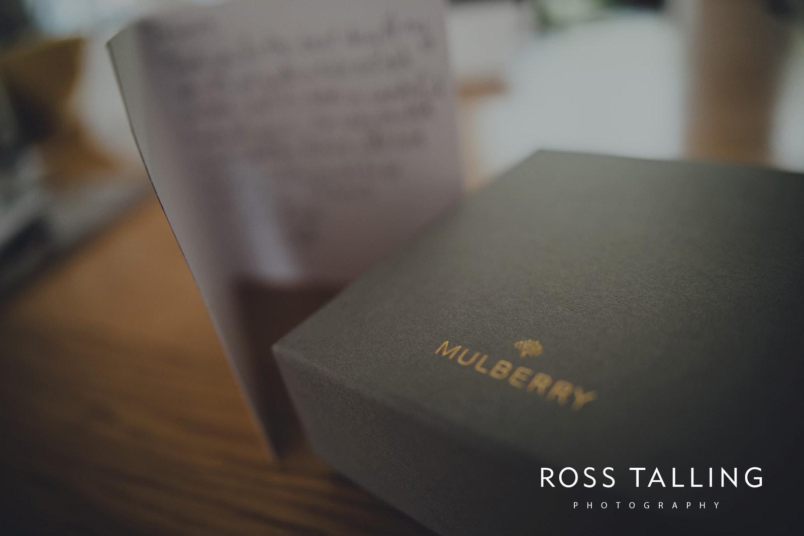 laura-matts-rosevine-hotel-wedding-photography-cornwall_0013