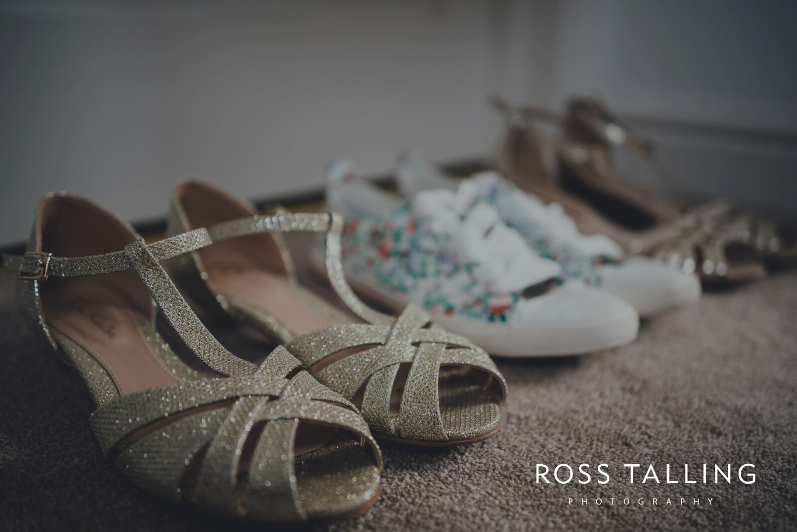 laura-matts-rosevine-hotel-wedding-photography-cornwall_0012