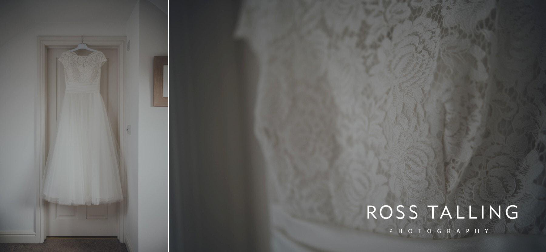 laura-matts-rosevine-hotel-wedding-photography-cornwall_0011