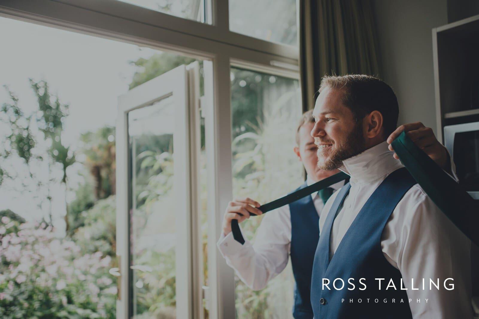 laura-matts-rosevine-hotel-wedding-photography-cornwall_0009