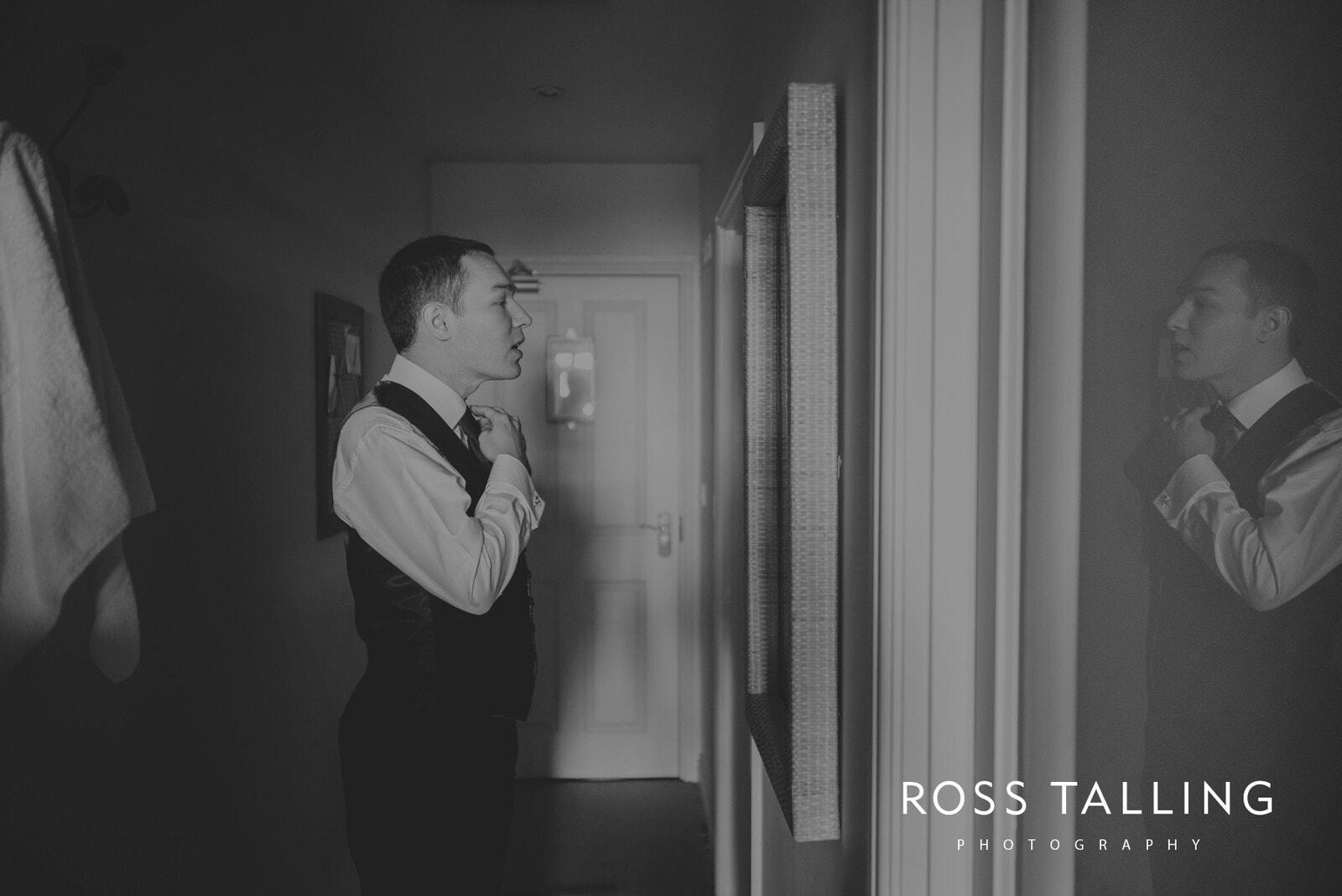 laura-matts-rosevine-hotel-wedding-photography-cornwall_0006
