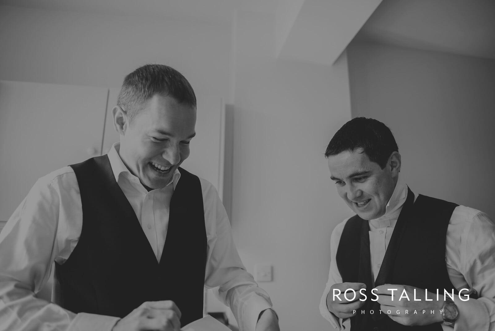 laura-matts-rosevine-hotel-wedding-photography-cornwall_0004