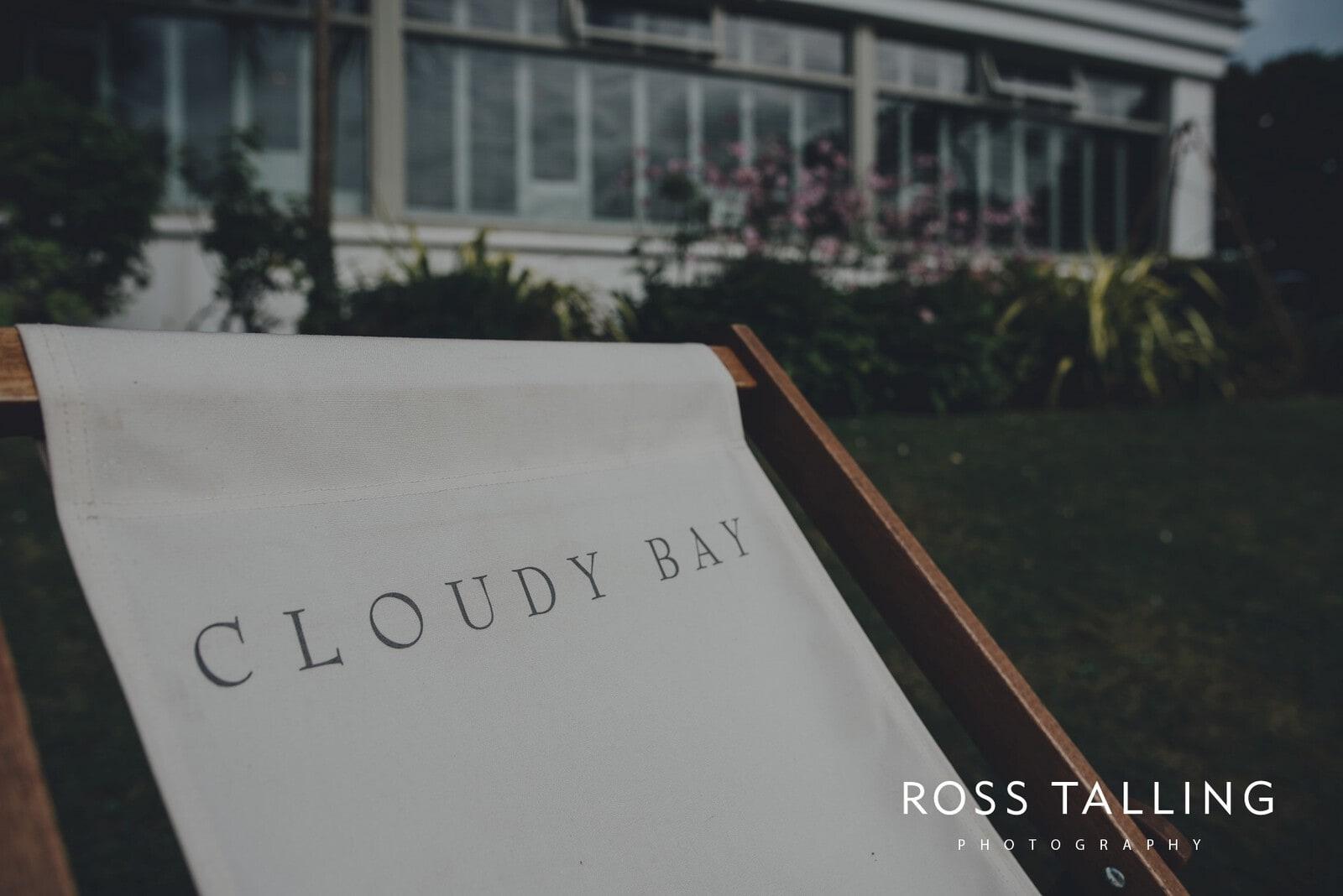 laura-matts-rosevine-hotel-wedding-photography-cornwall_0003