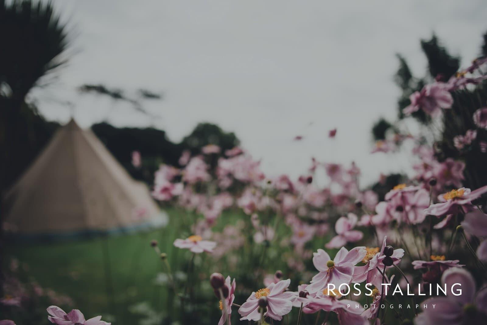 laura-matts-rosevine-hotel-wedding-photography-cornwall_0000