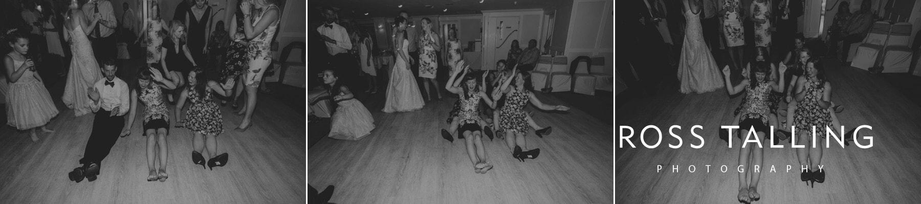 lorrie-gareths-wedding-photography-cornwall_0176