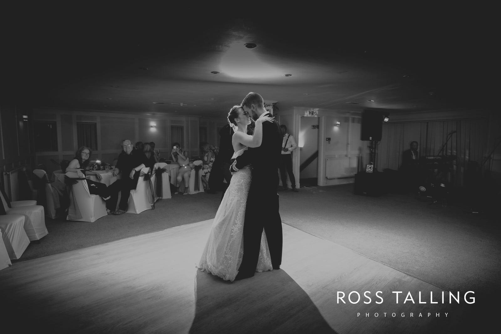 lorrie-gareths-wedding-photography-cornwall_0155
