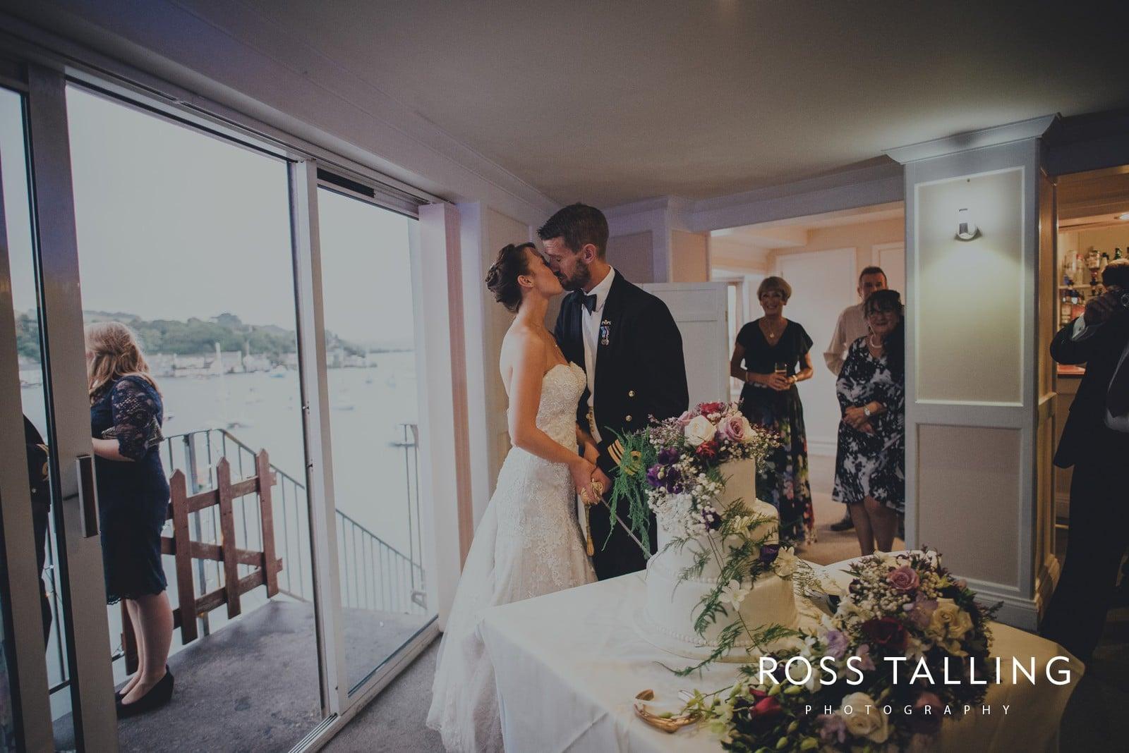 lorrie-gareths-wedding-photography-cornwall_0154