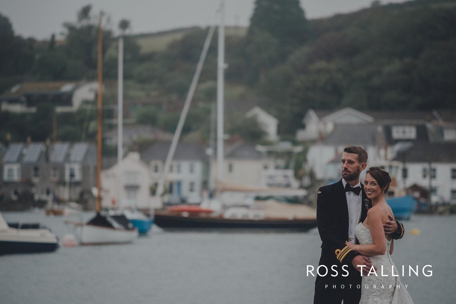 lorrie-gareths-wedding-photography-cornwall_0148