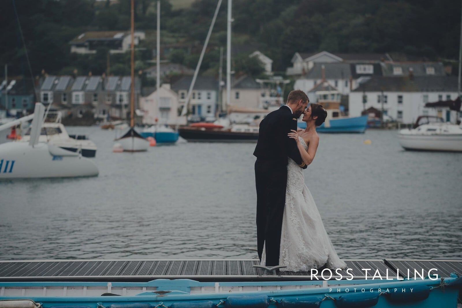 lorrie-gareths-wedding-photography-cornwall_0145